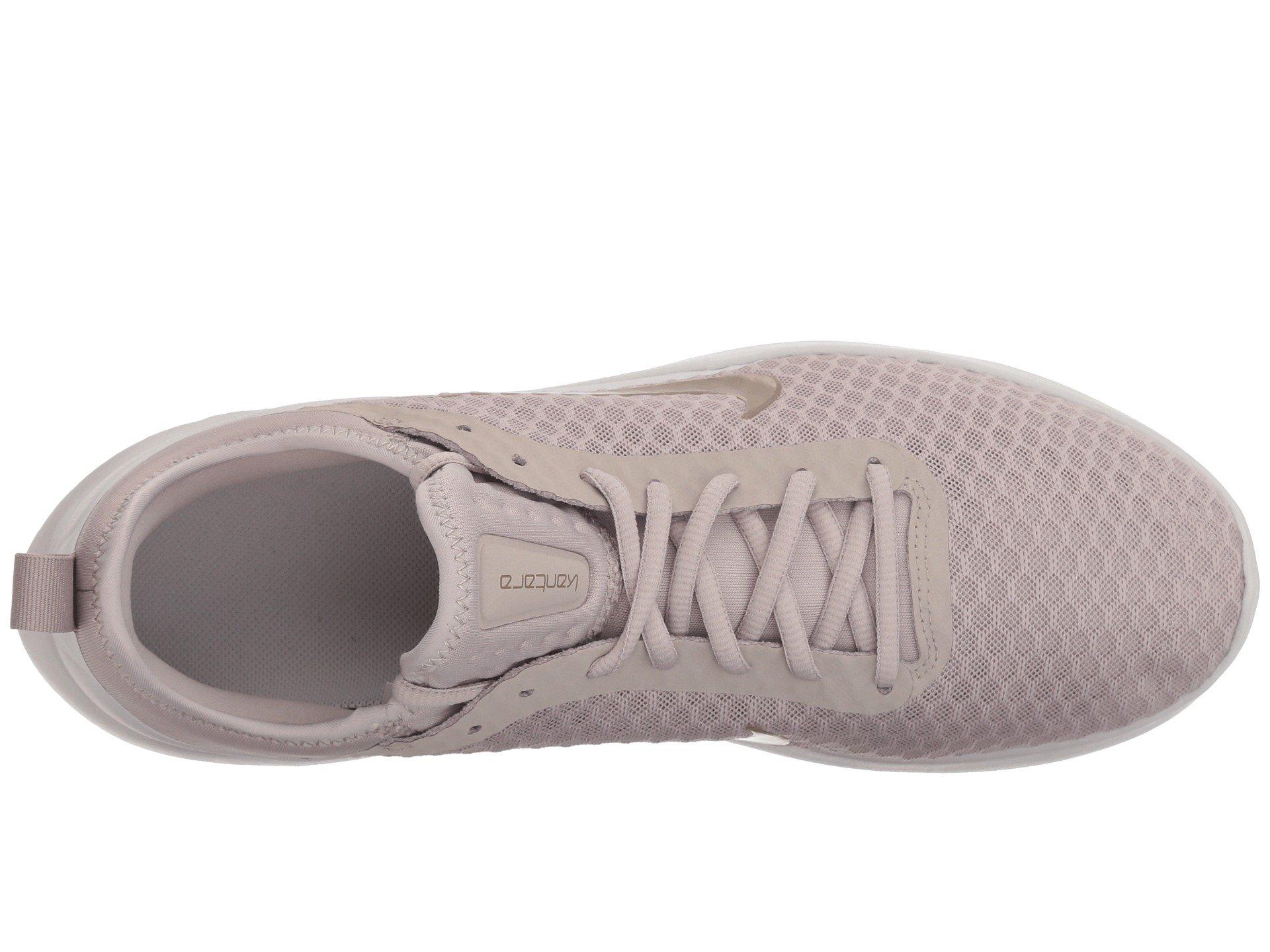 Olivgrün Nike Roshe Zwei Flyknit Socken Räumungsverkauf Oval ... 399f3b9206