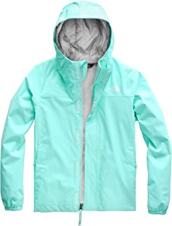 Best girls reflective jacket Reviews