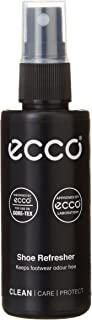 ECCO Men's Care Shoe Refresher Spray