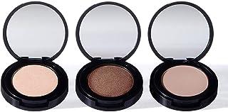 FIND - Eyeshadow Trio- Eyes Kit - Tender Hues Eyeshadow Trio