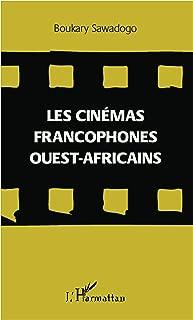 Best le cinema francophone Reviews