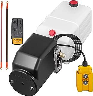 AMACCHI Pompa Servosterzo per Vo-l-vo C70 S60 S70 S80 V70 XC70 Alta Qualit/à