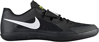 new concept b4083 9f857 Nike Zoom Rival Sd 2 Mens 685134-017 Size 4.5