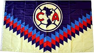 Best bandera del america futbol Reviews