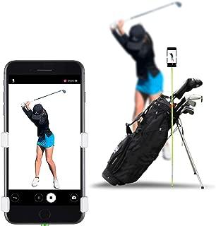 Best selfie stick golf Reviews