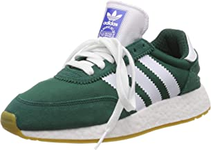 adidas donna sneakers verde
