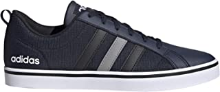 adidas Vs Pace, Baskets Homme
