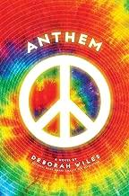 Anthem (The Sixties Trilogy #3) (3)