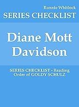 Best diane mott davidson recipe list Reviews