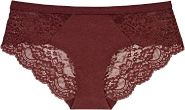 Dorina Women's DBREIF Briefs