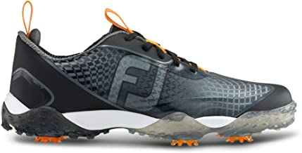 footjoy freestyle 2.0 men's golf shoe