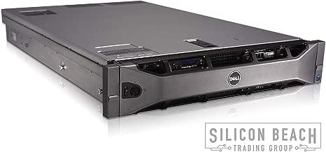 Dell R710 Server 2x Intel X5675 3.06ghz Hex Core Processors, Windows Server 2012 Standard Edition R2 w/ Dell OEM COA SQL 2014 Enterprise