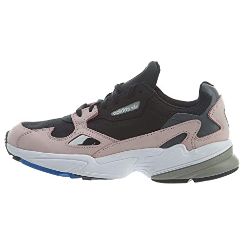 adidas Falcon Shoes: Amazon.com