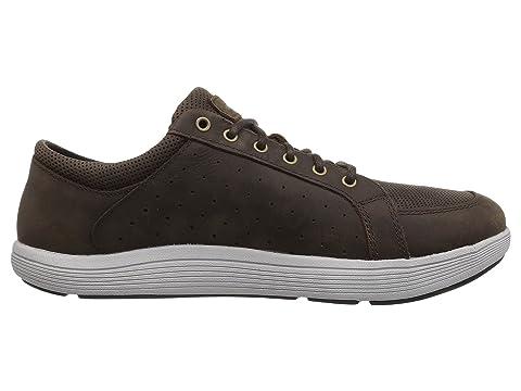 Cayd Blackbluebrown Altra de couleurs Plein Chaussures OSBqIC