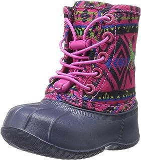 Polo Ralph Lauren Kids Kids' 993524 Rain Boot