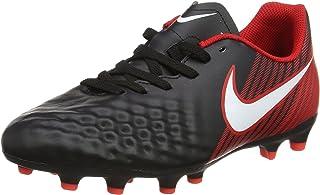 SportiveE Amazon Borse Calcio Scarpe Da itNike FK5Tcu13lJ