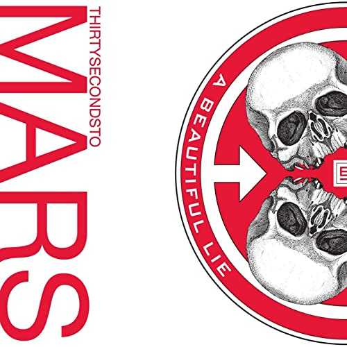 30 seconds to mars a beautiful lie free mp3 download