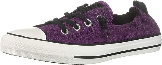 Best purple converse shoreline Reviews
