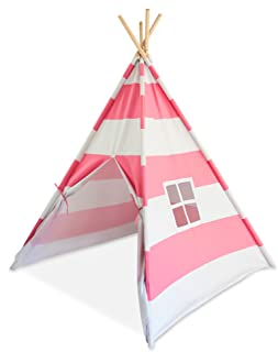 Best casa bubble tent Reviews