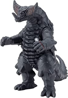 Ultra Monster Series 75 Mekagomora