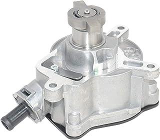904-817 Vacuum Pump Brake Booster Compatible with TT Volkswagen Beetle Golf Jetta Passat Rabbit - Part# 07K145100C
