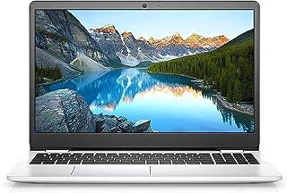 New_Dell_Inspiron 15 3000 FHD 15.6 Inch Laptop Student Business Computer, AMD Ryzen 3 (Beat Intel Core i3-10110U), 8GB RA...