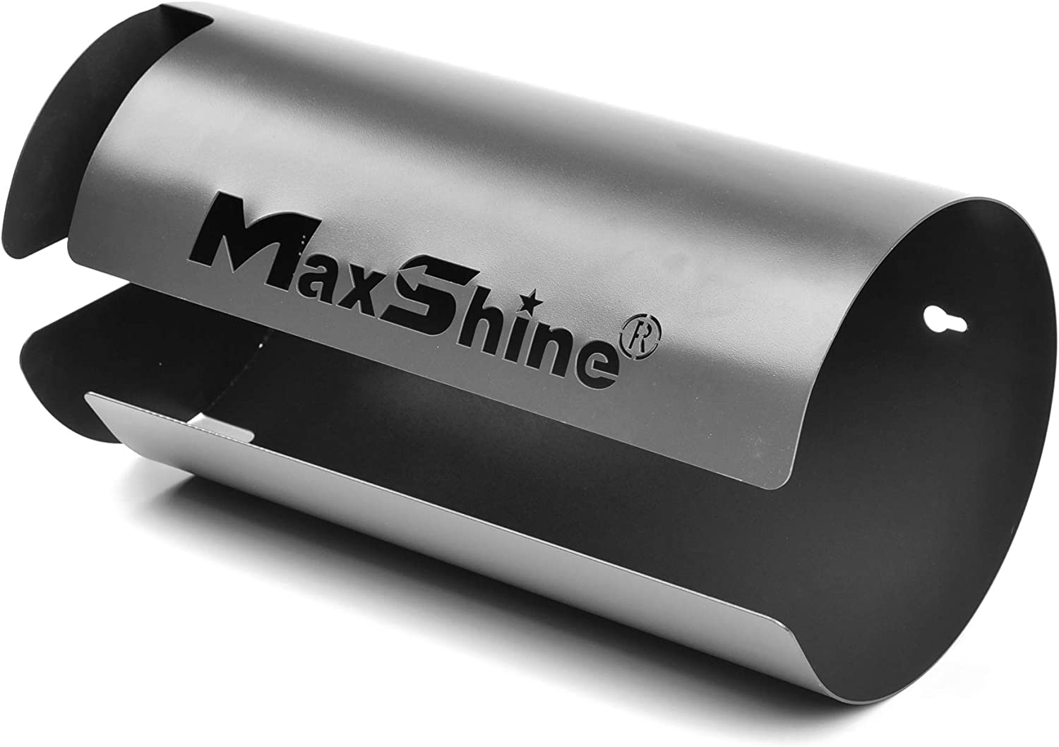 Dia: 5 Maxshine Iron Foam Pad Holder//Rack Series-Specially Designed for Placing Foam Pads