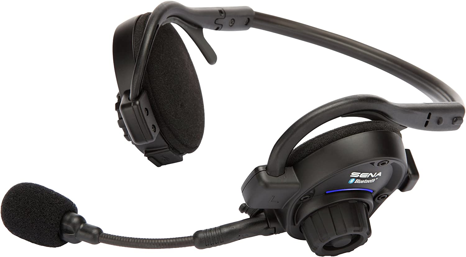 best motorcycle bluetooth headset for music