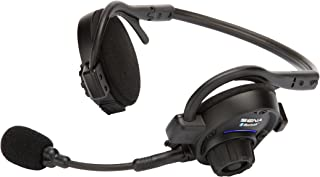 Best bluetooth racing headset Reviews