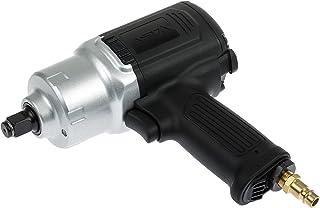 Suchergebnis Auf Für Schlagschrauber Bis 9 6 Volt Schlagschrauber Elektrowerkzeuge Baumarkt