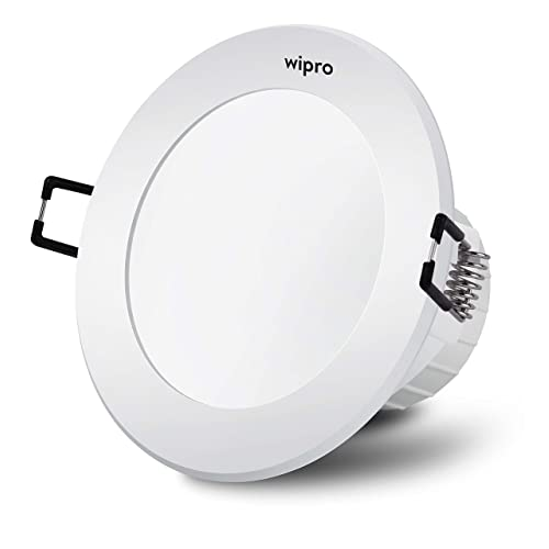 cheap for discount 7d686 51537 LED Downlights: Buy LED Downlights Online at Best Prices in ...