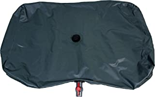 Best 100 gallon bladder tank Reviews