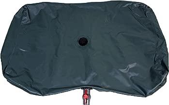 Ivy Bag 100 Gallon Portable Water Bladder