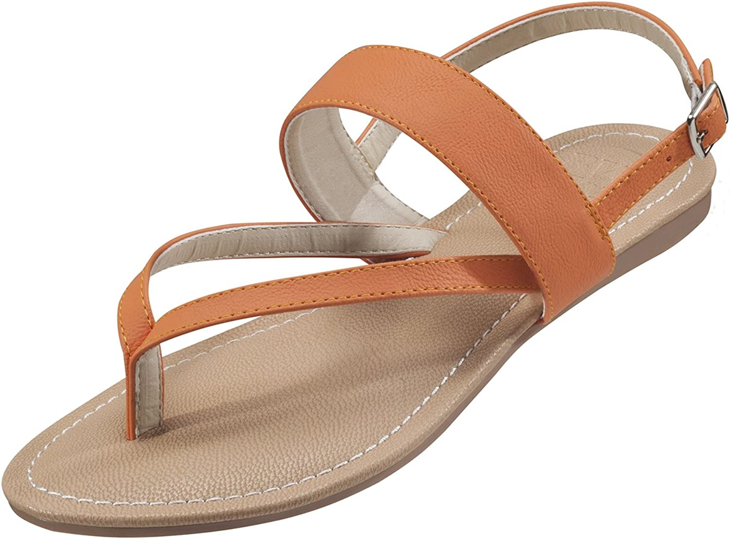 BW Sandals Women's Layia Sandals