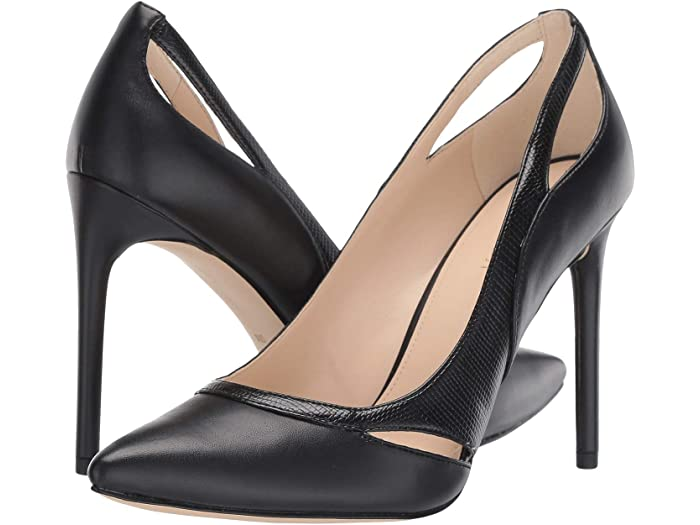Nine West Nine West Joopit 3