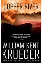 Copper River: A Cork O'Connor Mystery (Cork O'Connor Mystery Series Book 6) Kindle Edition
