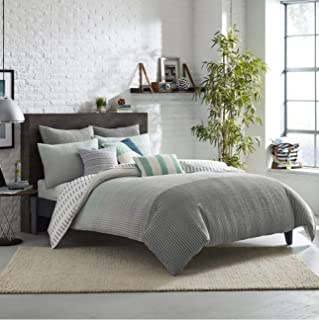 Best kas room raina duvet cover Reviews