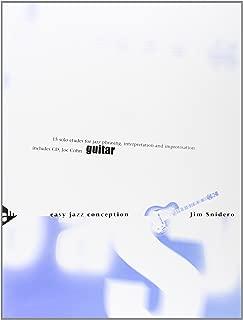 used guitars germany