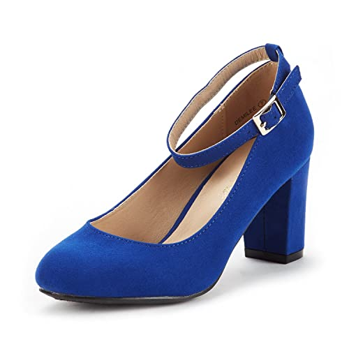 33f08241b632c Royal Blue Shoes: Amazon.com