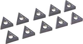 Lamina T000068B skärplatta WSP TCMT 16T308 NN LT 10 - Kvalitet: Basic, styck