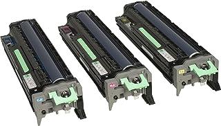 Best Ricoh 407096 Color Photoconductor Unit Set Type SP C830 Review