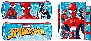 Spiderman Bolsa - Gafas de Sol Spiderman