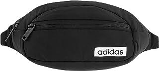 adidas Unisex Core Waist Pack