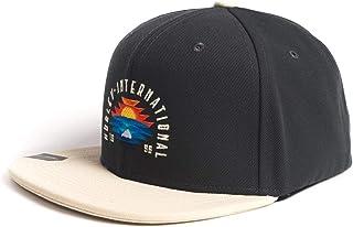 Hurley M DF Patch Range Hat - Cap Hombre