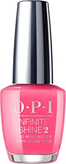 Best opi infinite shine pearl of wisdom Reviews