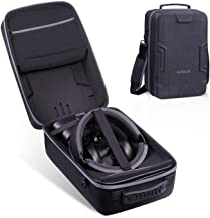 Vanerdun Case for Oculus Rift S PC-Powered VR Gaming Headset -Oculus Rift S travel case, Virtual Reality Protective Bag
