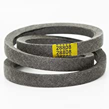 28808 Washer Drive Belt Replacement For Amana Speed Queen