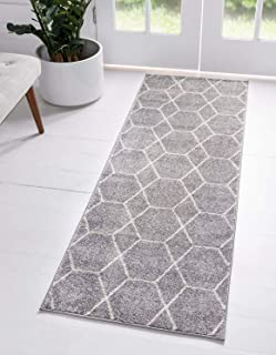 Best modern gray rug Reviews