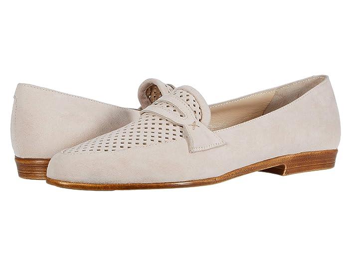 Amalfi by Rangoni  Ottorino (Sand Cashmere) Womens  Shoes
