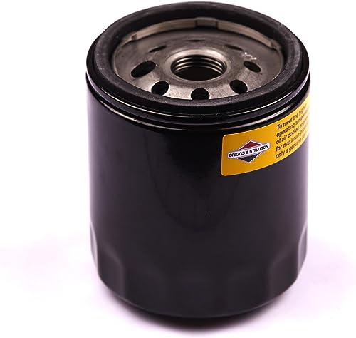 lowest Briggs online & Stratton 491056 high quality Oil Filter online